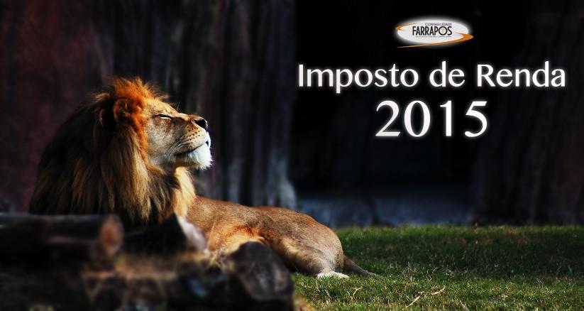 Post LionIR Farrapos.jpg