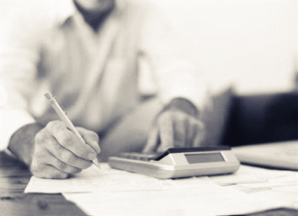 Receita reduz tributação sobre ganhos acumulados de pessoa física