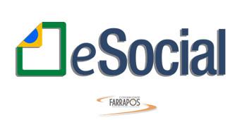 Post Farrapos eSocial.jpg