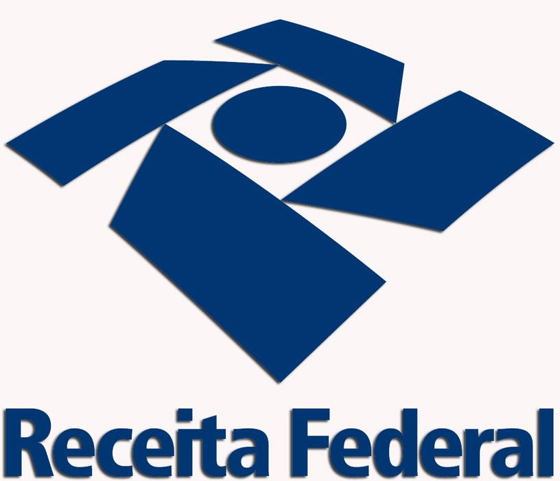 Post-Farrapos-RF-logo.jpg