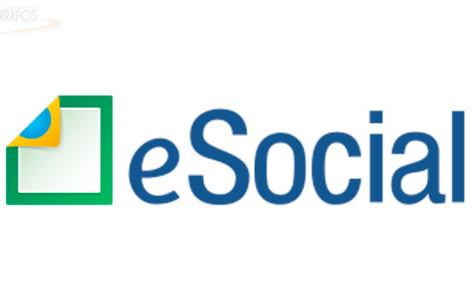 Os principais impactos fiscais e tributários provocados pela resolução da eSocial