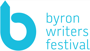 Byron ay Writers Festival