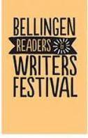 Bellingen Readers & Writers Festival