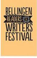 Bellingen Readers & Writers Festival