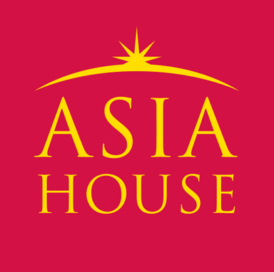 Asia House London