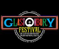Glastonbury Writers Festival