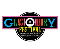 Glastonbury Writers Festival