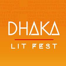 Dhaka Lit Fest