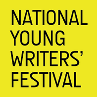 national Young Writers Festival