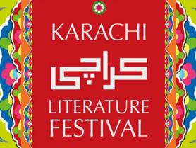 Karachi Literary Festival