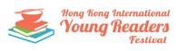 Hong Kong International Young Readers Festival