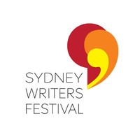 Sydney Writers Festival, Australia