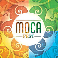 MocaFest