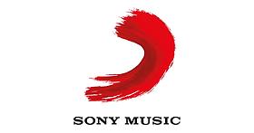 sonymusic-logo-og-v2.png