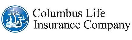 Logo_Columbus.jpeg