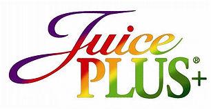 juiceplus1_full.jpeg