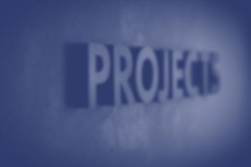 Projects%252520lettering%25252C%252520li