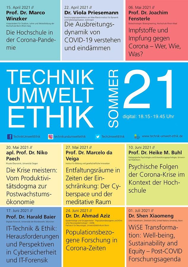 plakat_ringvorlesung_technik_umweltethik