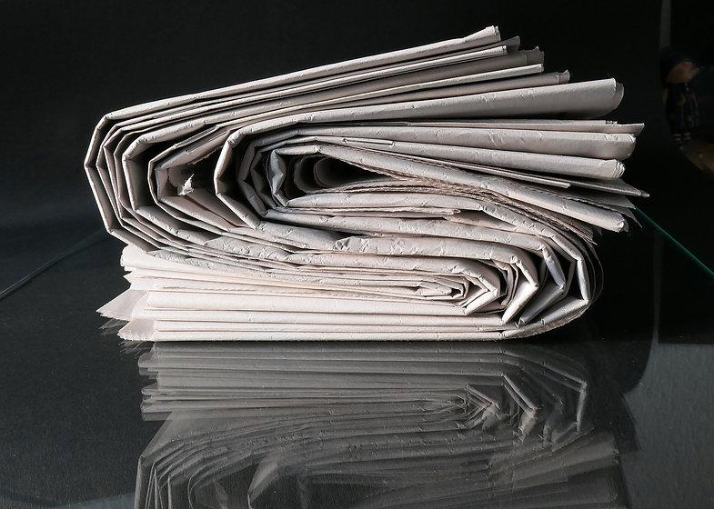 paper-3327315_1920.jpg