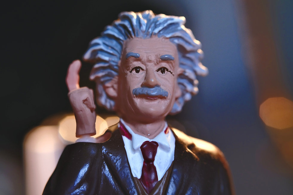 Einstein%20Thinking_edited.jpg