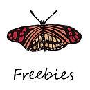 buterfly_freebies.jpg