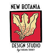 Logo-NB_color.jpg