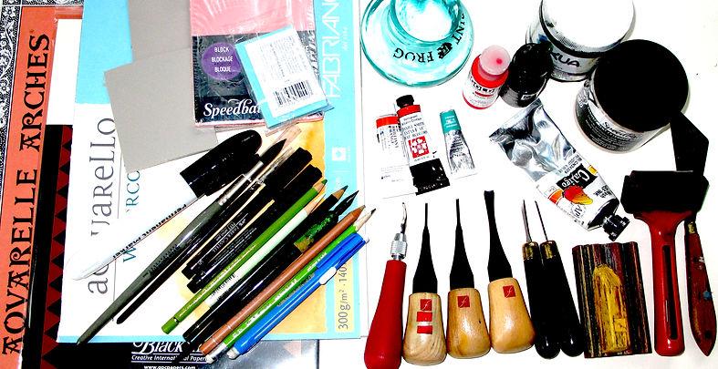 supplies_pic0047.jpg