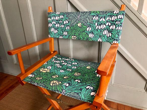 chair-small.jpg