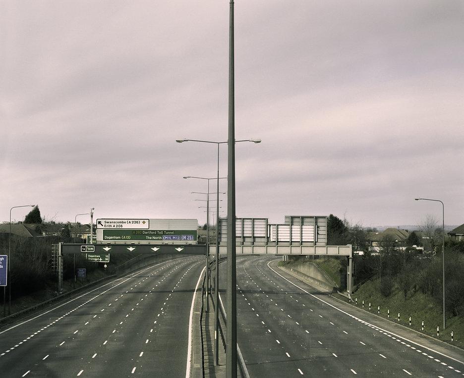 M250005.jpg
