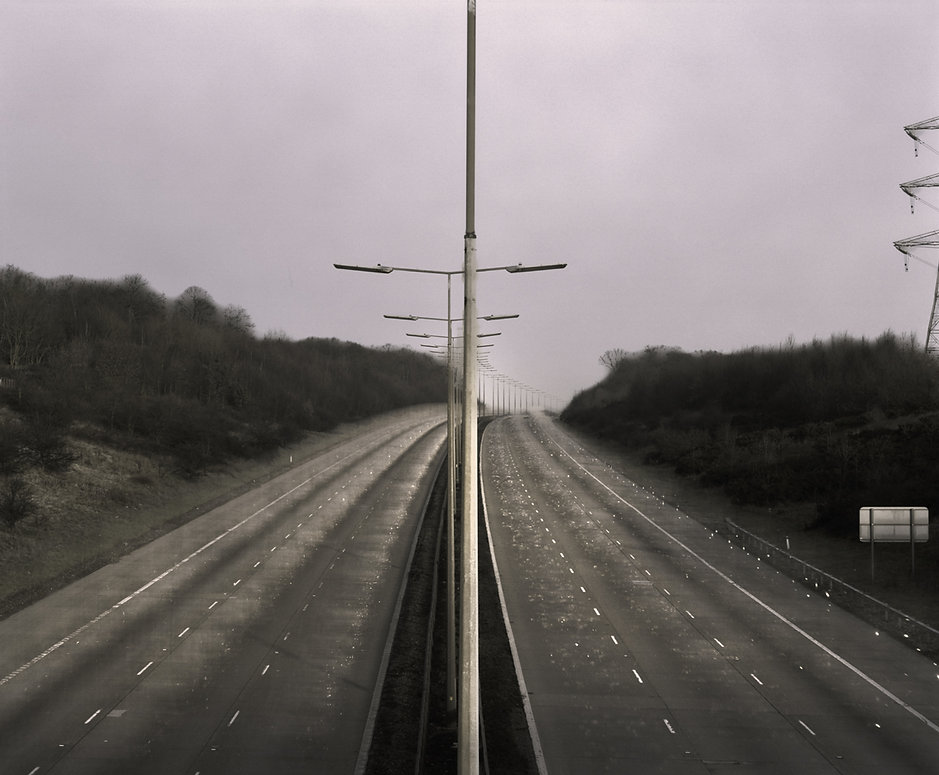 M250002.jpg