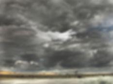 JERICOACOARA03.jpg