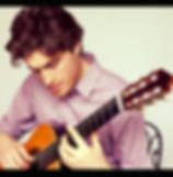 Guitar Teacher in Twickenham and Richmond