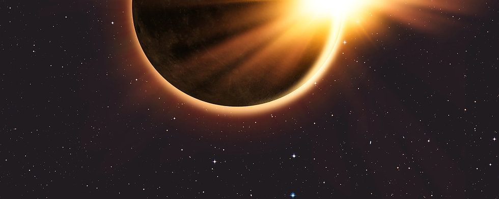 Solar%252520Eclipse_edited_edited_edited
