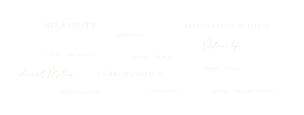 Devine oneness (1).png