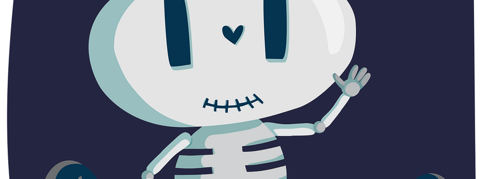 skeleton-1456627_1280_edited.png