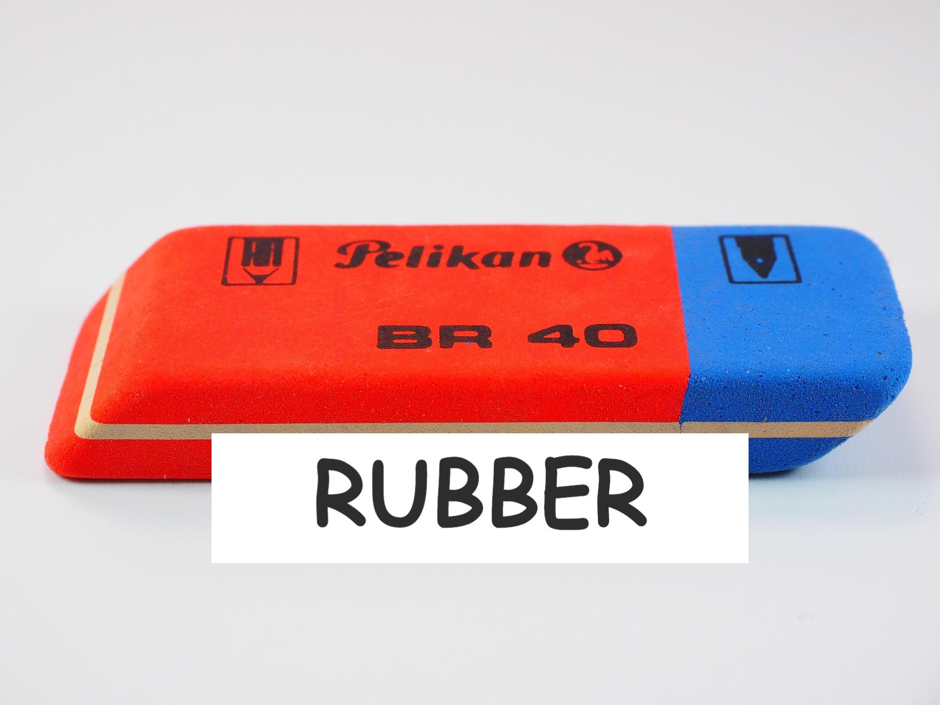 eraser-795768_1920_edited