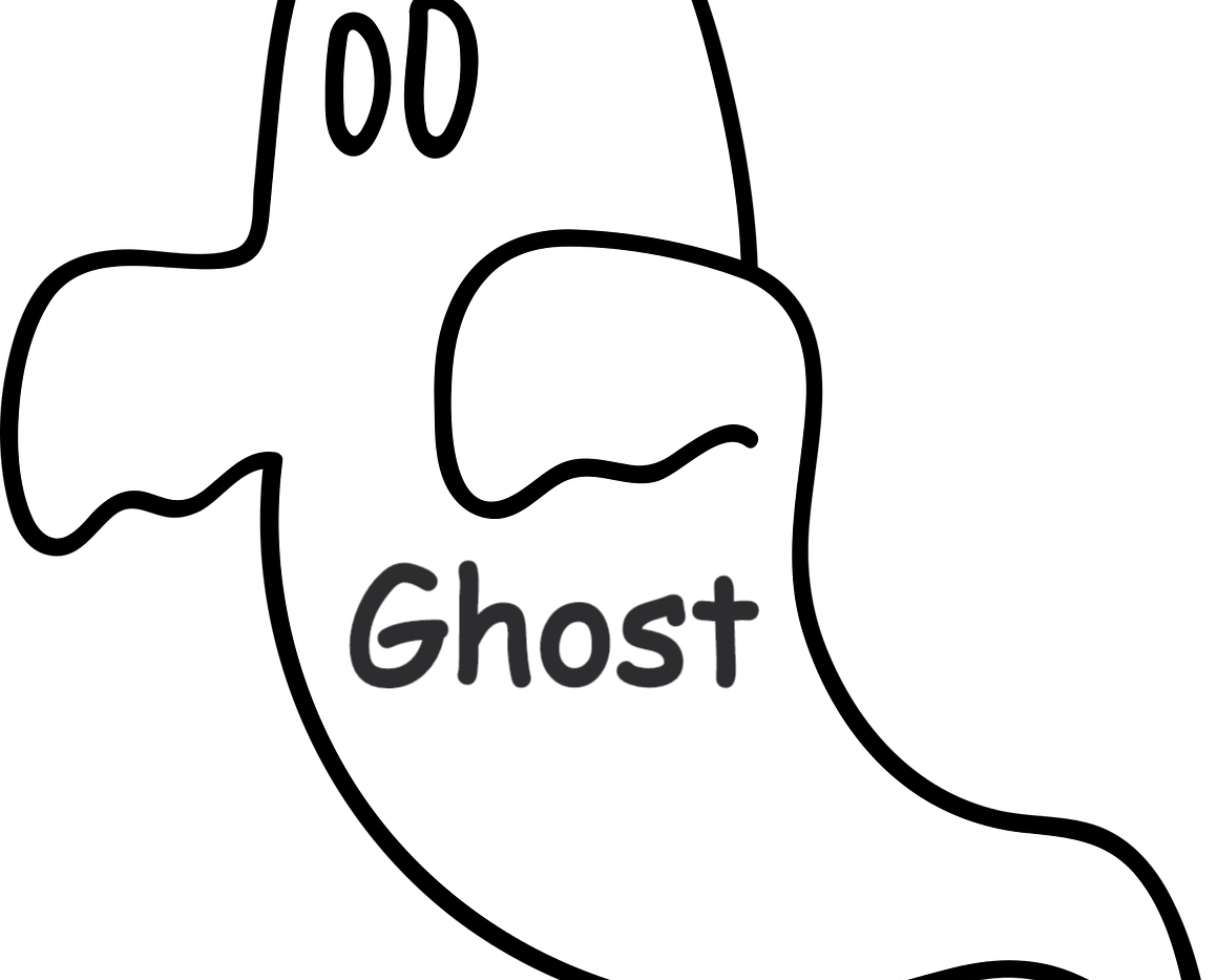 ghosts-1775548_1280_edited.png