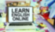 giochi didattici per insegnare inglese alla scuola primaria