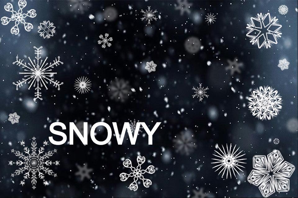 snowflake-554635_960_720_edited