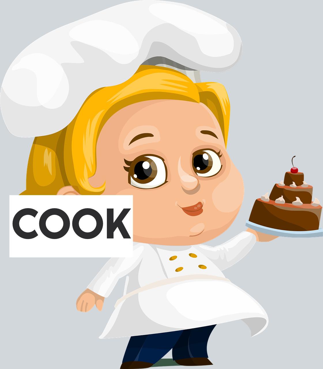 chef-1773672_1280_edited