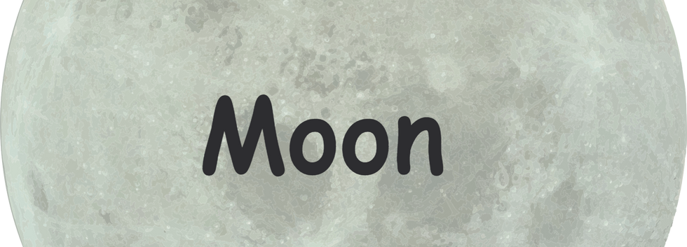 moon-1898047_1920_edited.png