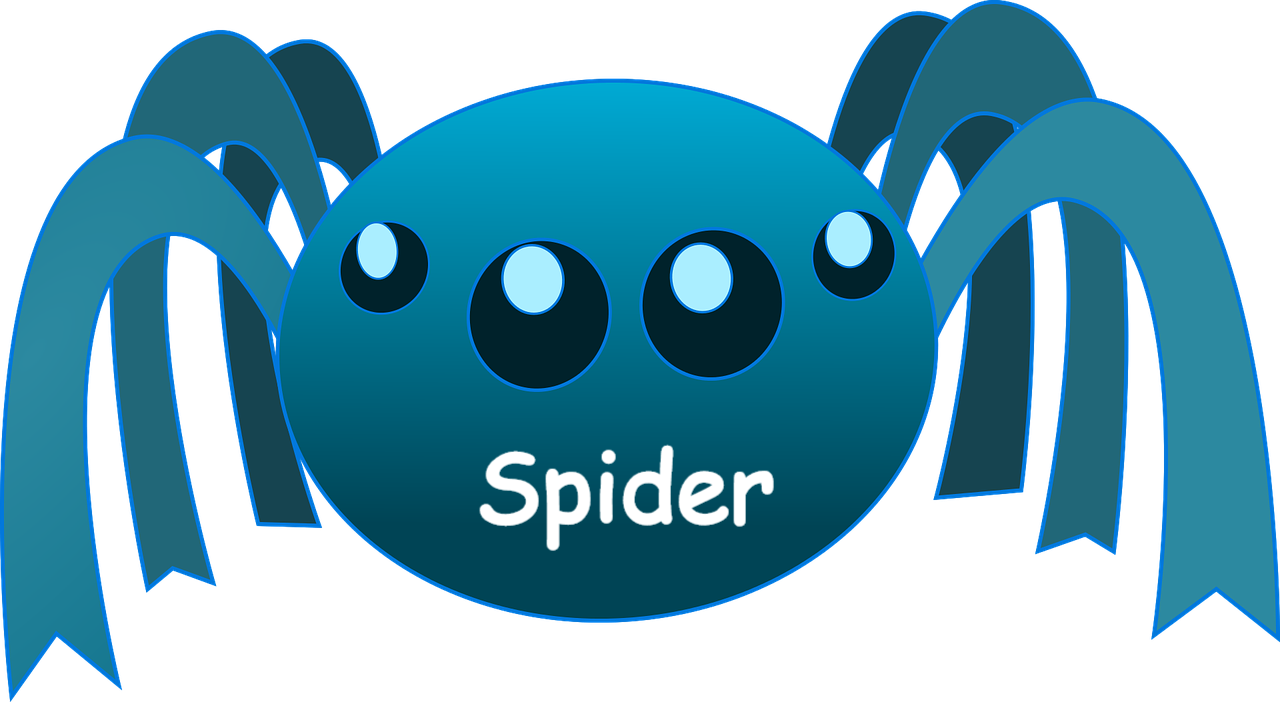 spider-1292997_1280_edited.png