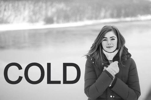 cold-1284029__340_edited