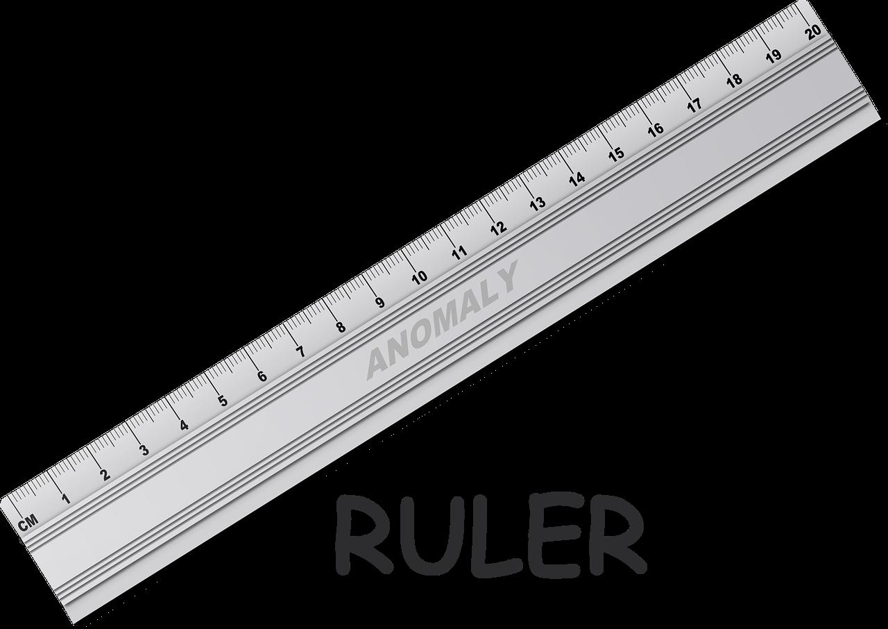 ruler-150936_1280_edited