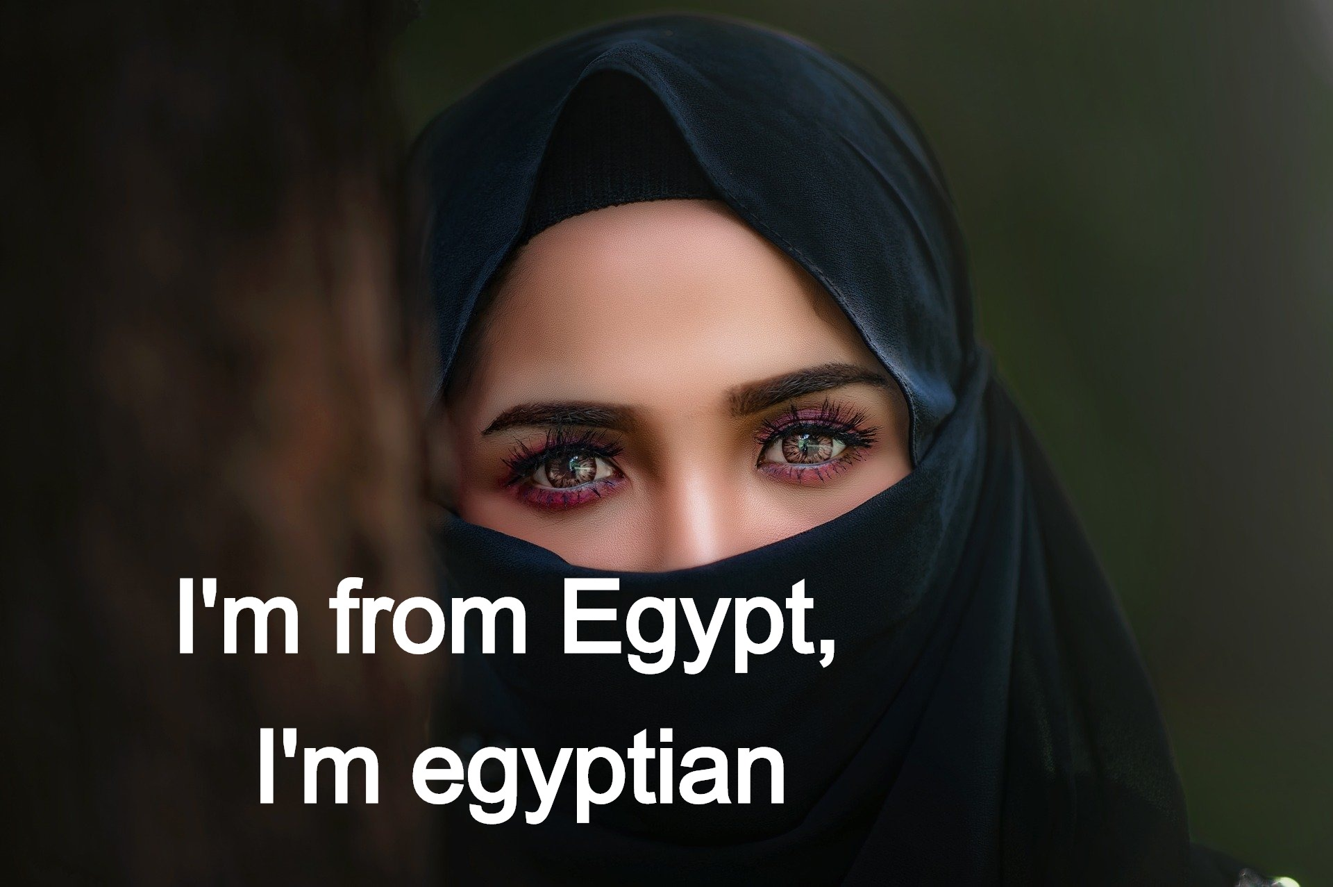 hijab-3064633_1920_edited