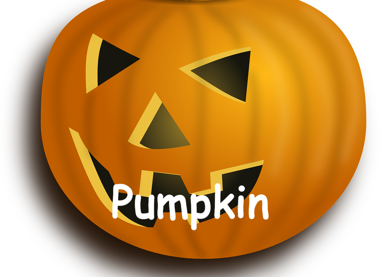 pumpkin-157050_1280_edited.png