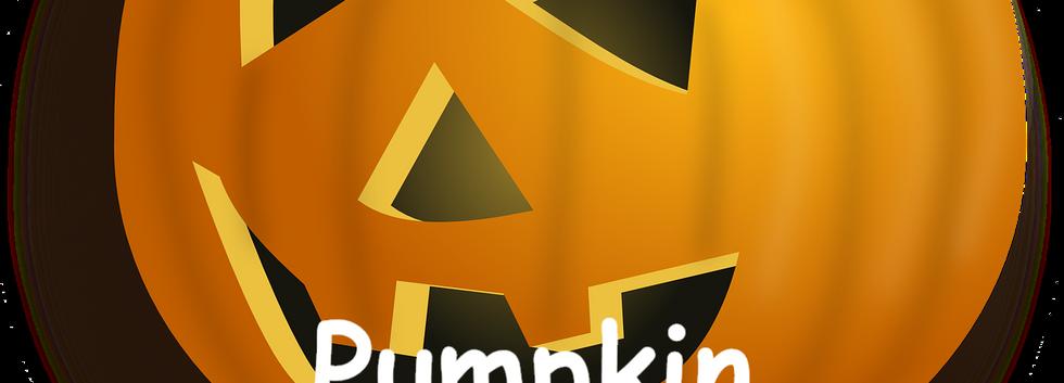 pumpkin-157050_1280_edited.png