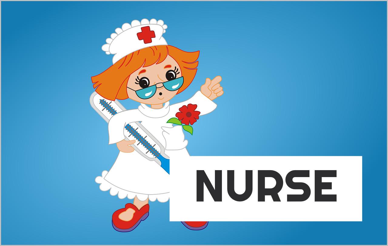 nurse-587924_1280_edited