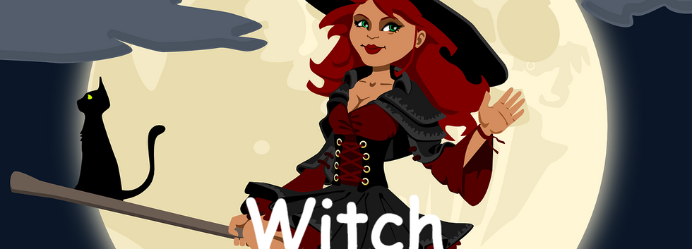 witch-155291_1280_edited.png