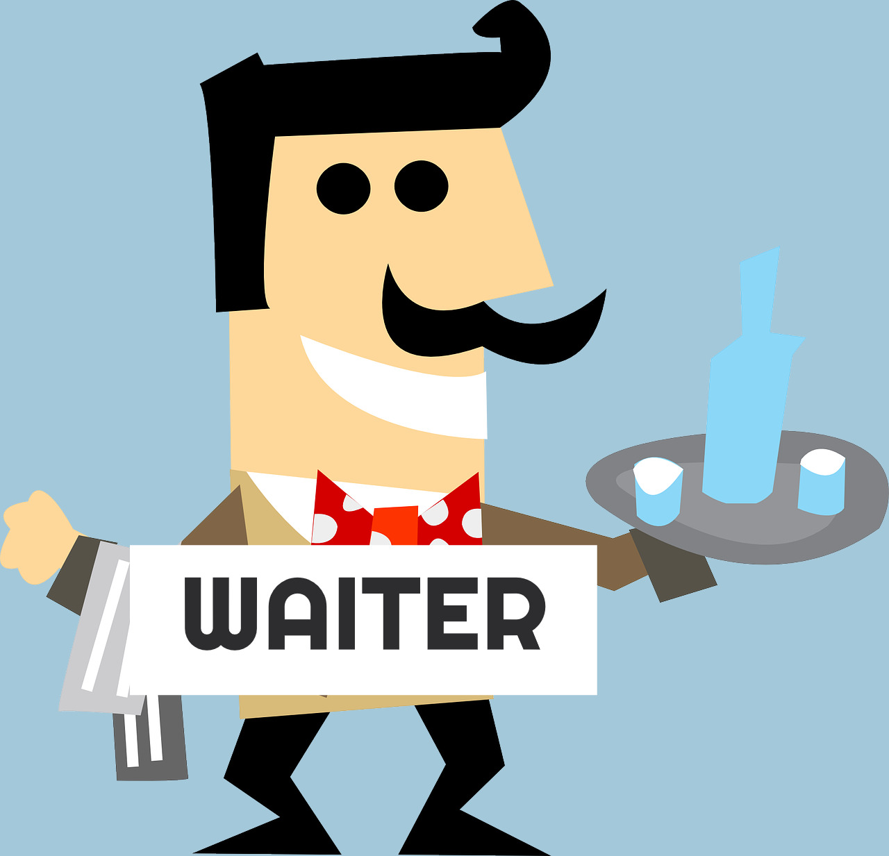 waiter-150452_1280_edited